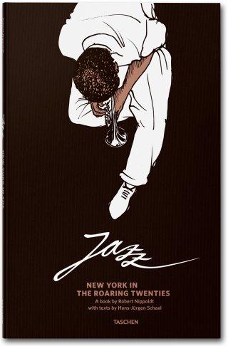 Jazz. New York in the...03