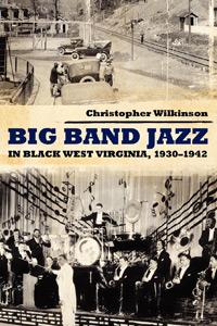 Big Band Jazz...
