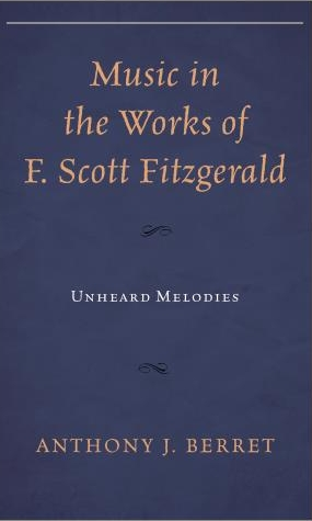 Music in the Works of Fitzgerald